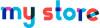 Cotecadeaux